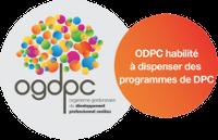 logo-habilitation-ogdpc