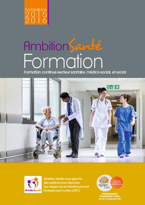 catalogue_2015_2016_ambition_sante_france