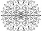 coloriage-mandala-adulte-
