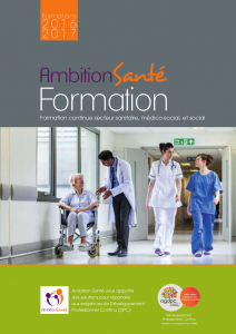 Catalogue AmbitionSante 2016-2017-BD(1)