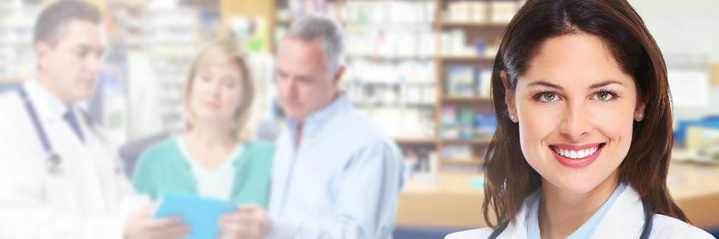 ambitionsante-france-formations-pharmacie-medicament-slide