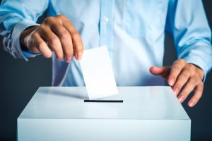 formation élection professionnelle