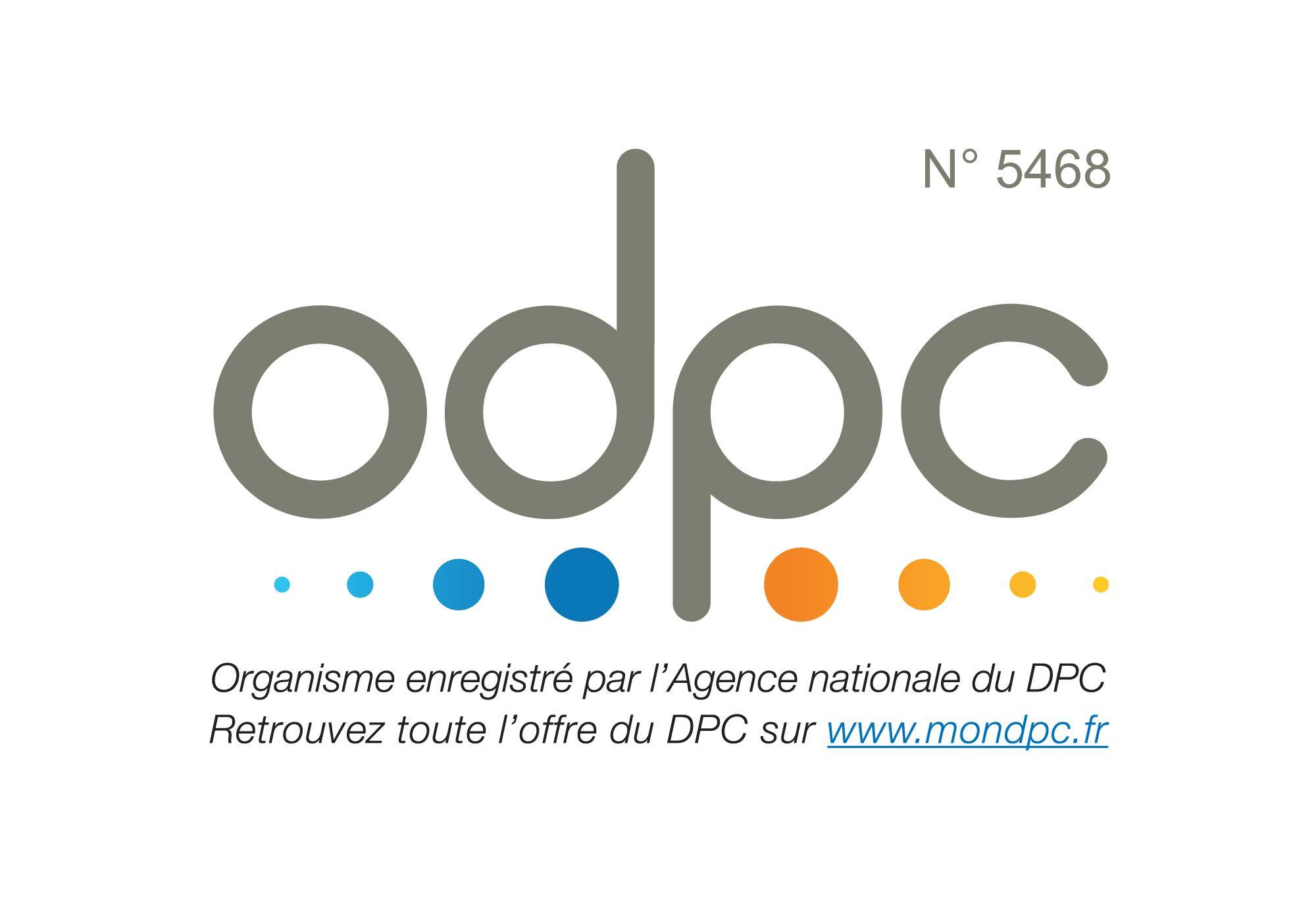 ODPC Ambition Sante
